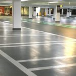 intermediate-deck-car-park-coating