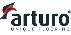 partners, Our Partners, Ecoflor